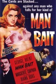 Последняя страница или Приманка для мужчин (1952)