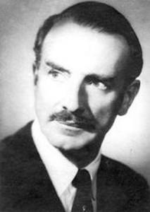 Джеймс Хедли Чейз