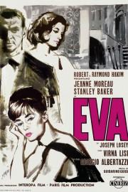 Ева (1962)