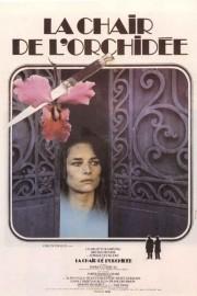 Плоть Орхидеи (1975)