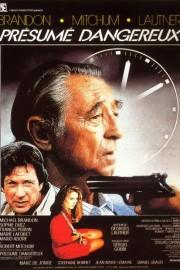Поистине опасный (1990)