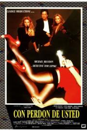 С Вашего позволения (Попробуй примерь) (1989)
